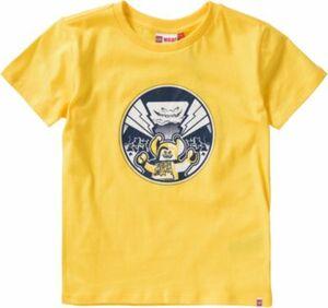 T-Shirt NEXO KNIGHTS Gr. 110 Jungen Kleinkinder