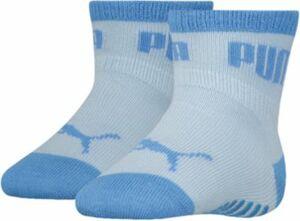 Baby Socken Doppelpack Gr. 19-22 Jungen Kinder