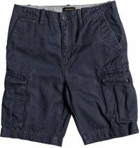 Shorts BATTLE Gr. 164 Jungen Kinder