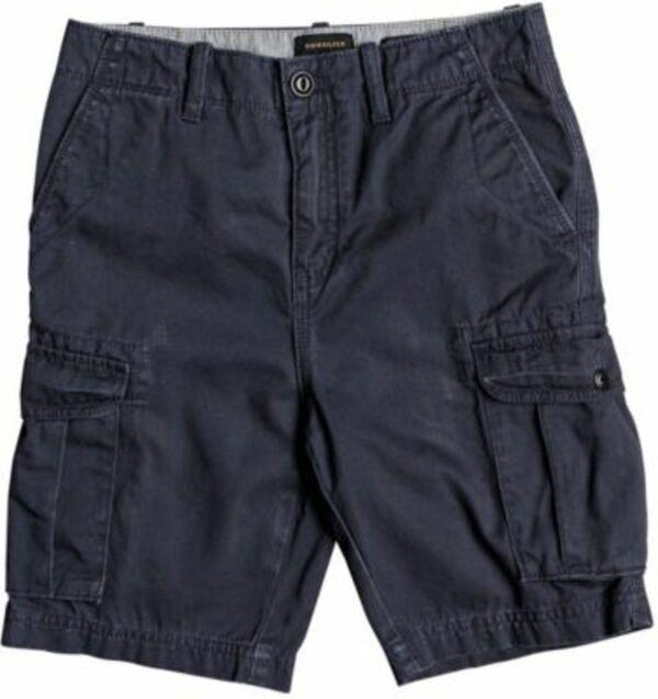 Shorts BATTLE Gr. 164 Jungen Kinder