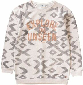 Sweatshirt , Ethno Gr. 164 Mädchen Kinder
