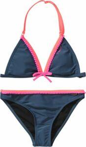 Kinder Bikini COSI Gr. 176 Mädchen Kinder