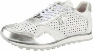 Sneakers Low Gr. 36 Damen Kinder