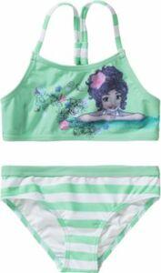 Bikini FRIENDS Gr. 104 Mädchen Kleinkinder