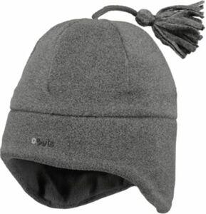 Kinder Fleece Mütze Gr. 47