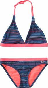 Kinder Bikini TIZIANA Gr. 152 Mädchen Kinder