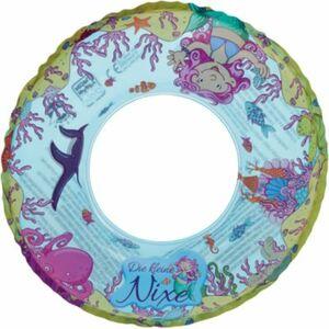 Schwimmring Die kleine Nixe