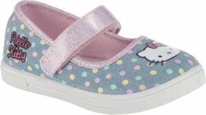 Hello Kitty Ballerinas Gr. 29 Mädchen Kinder