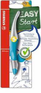 STABILO EASYoriginal metallic blau für Linkshänder