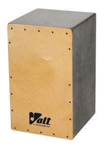 Volt Cool Cajon Natural