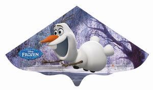 Günther Kinderdrachen Disney Die Eiskönigin - Olaf