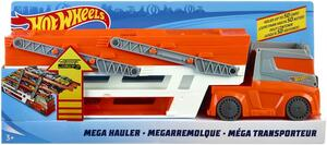Mattel Hot Wheels MegaTruck