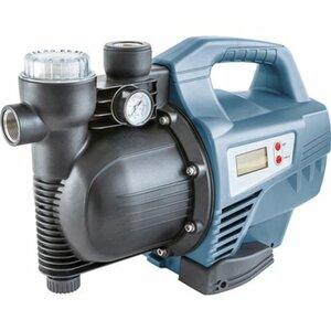 Hauswasservollautomat 1000 W HWA 4100