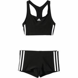 adidas Mädchen Infinitex Bikini