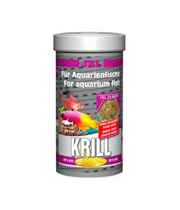 JBL Krill Fischfutter