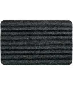 Hamat Fußmatte Renox, 80 x 50 cm
