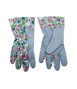 Damenhandschuh, Gr. 8