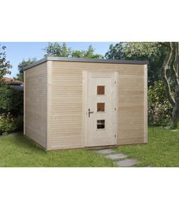 Weka Designhaus wekaLine 413 Gr.1