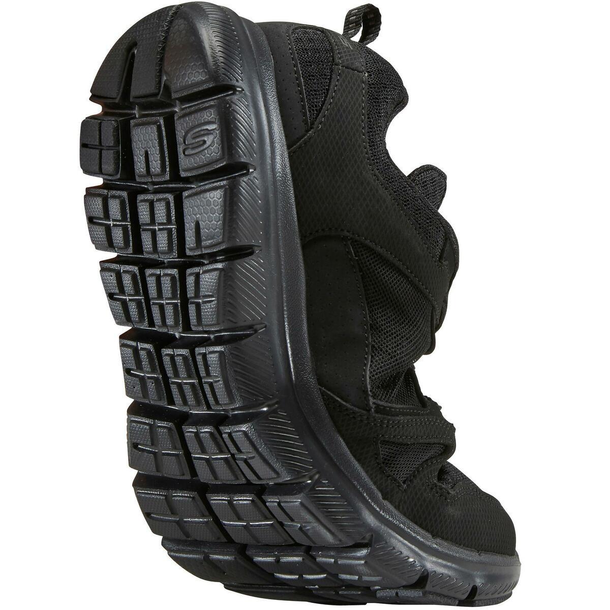 Bild 2 von Walkingschuhe Flex Dual Lite Damen schwarz