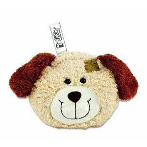 Grünspecht - Kirschkernkissen Mein kleiner Wärmefreund, Hund