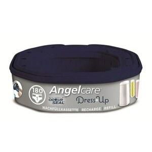 Angelcare - 1er Nachfüllkassette Dress-Up