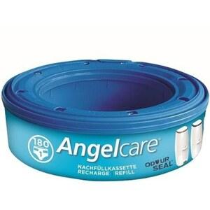 Angelcare - 1er Nachfüllkassette Comfort Plus