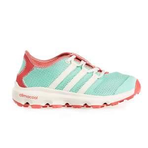 Adidas TERREX CC VOYAGER Kinder - Wasserschuhe