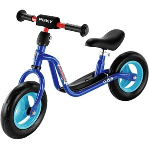 Puky - Laufrad LR M, blau