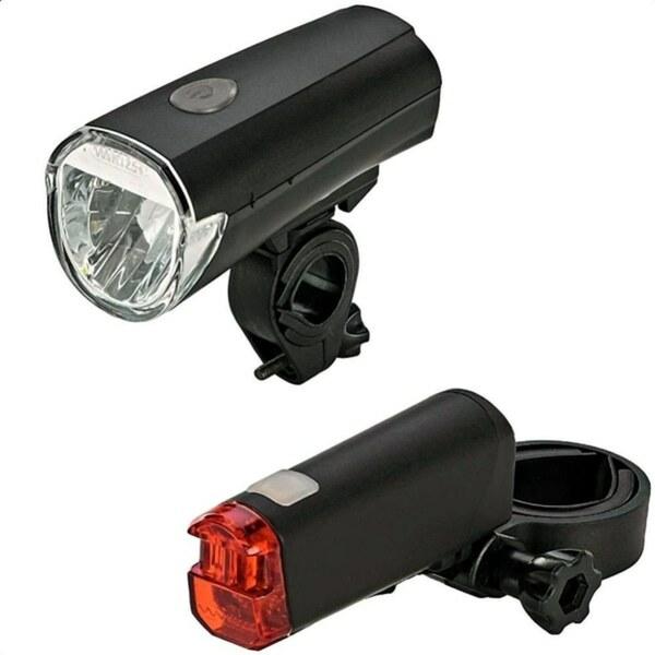 Prophete - LED-Leuchtenset 30 Lux