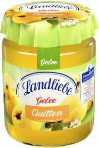 Landliebe Gelee Quitten 200 g