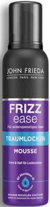 John Frieda Frizz Ease Traumlocken Mousse 200 ml