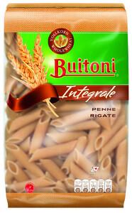 Buitoni Integrale Vollkorn Penne Rigate 500 g