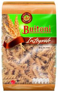 Buitoni Integrale Vollkorn Eliche 500 g
