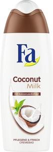 Fa Schaumbad Coconut Milk 500 ml