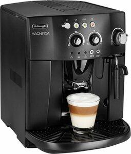 De´Longhi Kaffeevollautomat Magnifica ESAM 4008