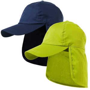 KUNIBOO®  Kleinkinder-Baseball-Cap