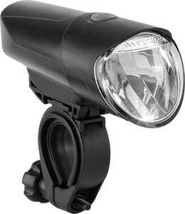 LED-Fahrradleuchten-Set