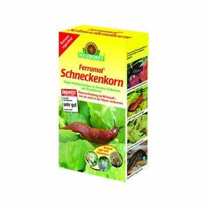 Neudorff -              Neudorff Schneckenkorn 'Ferramol' 500 g