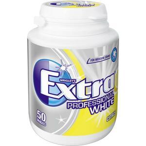 Wrigley`s Extra Professional White Citrus