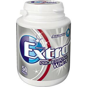 Wrigley`s Extra Professional White