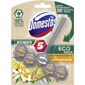 Domestos Power 5 Eco Pack Mandarinenblüte 2.89 EUR/100 g