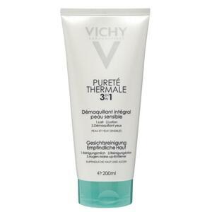 VICHY PURETÉ THERMALE 3in1 ,Gesichtsreinigung 5.38 EUR/100 ml