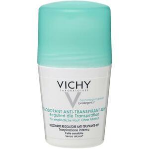 VICHY Anti-Transpirant Deodorant 48H² 14.90 EUR/100 ml