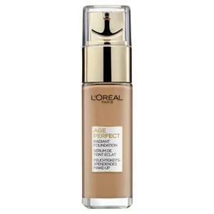 L'Oréal Paris Age Perfect Feuchtigkeitsspendendes Mak 39.97 EUR/100 ml