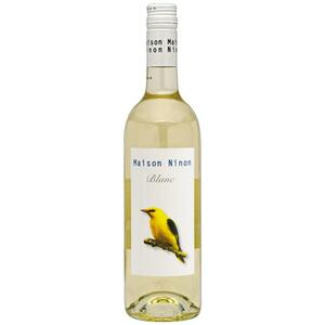 Maison Ninon Blanc 4.52 EUR/1 l