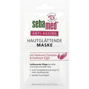 sebamed Anti-Ageing Hautglättende Maske 23.60 EUR/100 ml