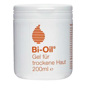 Bi-Oil Gel 9.98 EUR/100 ml