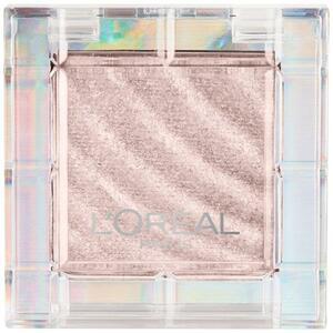 L'Oréal Paris Color Queen Oil Shadow 20 Queen