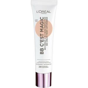 L'Oréal Paris BB C´EST MAGIQUE BB Cream Hell 26.53 EUR/100 ml