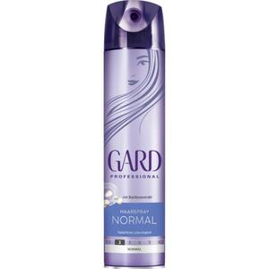 GARD Haarspray Normal 0.80 EUR/100 ml